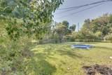 4524 Harvey Drive - Photo 20