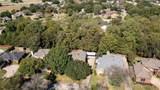 1041 Twin Creek Drive - Photo 31