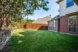 9959 Capridge Drive - Photo 23