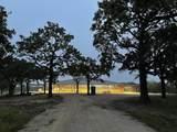 1175 County Rd 3141 - Photo 14