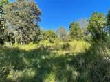 1815 County Road 3860 - Photo 1