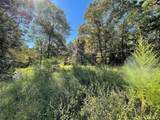 1815 County Road 3860 - Photo 11
