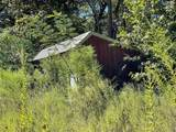1815 County Road 3860 - Photo 12