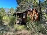 1815 County Road 3860 - Photo 3
