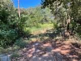 1815 County Road 3860 - Photo 6