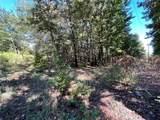 1815 County Road 3860 - Photo 7