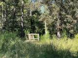 1815 County Road 3860 - Photo 9