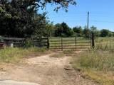 3301 County Road 405 - Photo 30