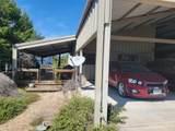138 Big Bend Drive - Photo 2