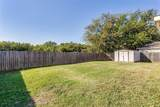 408 Stirling Road - Photo 32