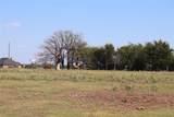 11.36Ac County Road 4105 - Photo 4