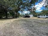 17270 County Road 4015 - Photo 2