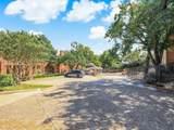12660 Hillcrest Road - Photo 26