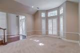 4625 Old Pond Drive - Photo 15