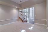 4625 Old Pond Drive - Photo 16