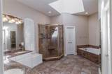 4625 Old Pond Drive - Photo 17