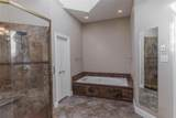 4625 Old Pond Drive - Photo 18