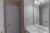 4625 Old Pond Drive - Photo 20