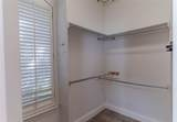 4625 Old Pond Drive - Photo 21