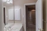 4625 Old Pond Drive - Photo 22