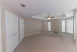 4625 Old Pond Drive - Photo 24