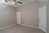 4625 Old Pond Drive - Photo 25
