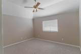 4625 Old Pond Drive - Photo 27