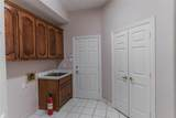 4625 Old Pond Drive - Photo 29