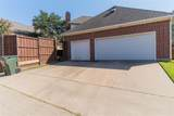 4625 Old Pond Drive - Photo 30