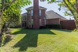 4625 Old Pond Drive - Photo 31