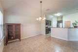 584 Griffith Drive - Photo 14