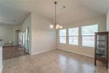 584 Griffith Drive - Photo 17