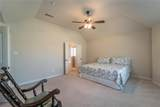 584 Griffith Drive - Photo 19