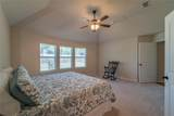 584 Griffith Drive - Photo 20