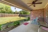 584 Griffith Drive - Photo 29