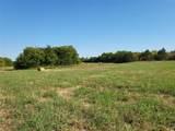 4482 Texas Highway 24 - Photo 23
