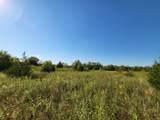 4482 Texas Highway 24 - Photo 24