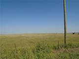 9729 County Road 408 - Photo 6