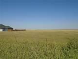 9729 County Road 408 - Photo 7