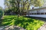 632 Hillview Drive - Photo 15
