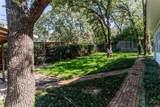 632 Hillview Drive - Photo 16
