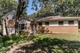 632 Hillview Drive - Photo 3