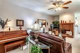 3908 Hearthstone Drive - Photo 15