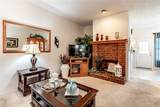 3908 Hearthstone Drive - Photo 18