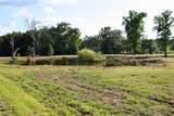 14716 County Road 3605 - Photo 5