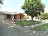 833 Lexington Drive - Photo 1