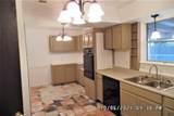 833 Lexington Drive - Photo 17