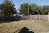 833 Lexington Drive - Photo 22