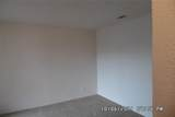 833 Lexington Drive - Photo 3