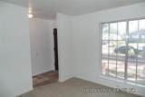 833 Lexington Drive - Photo 4